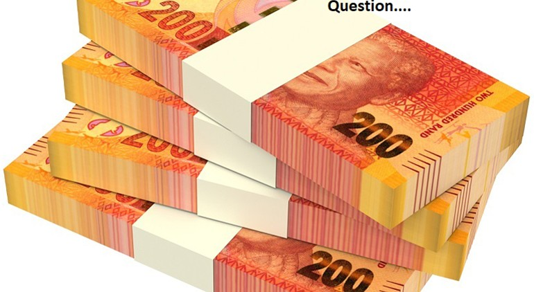 The R50 Million B-BBEE Question