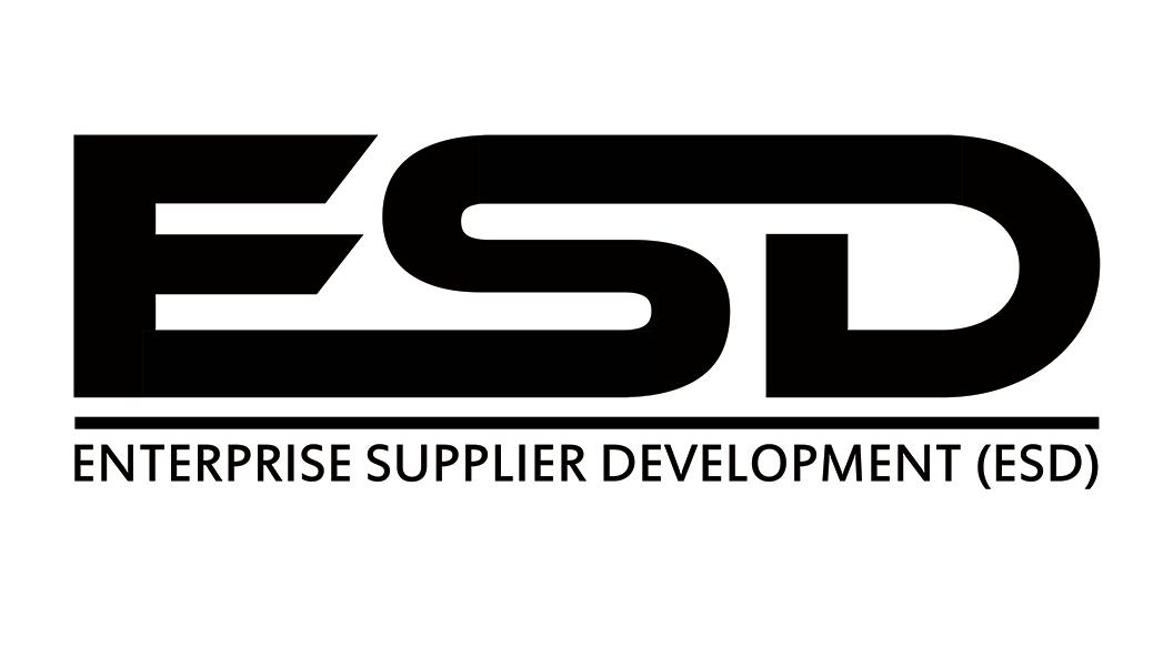 ESD Best Practices