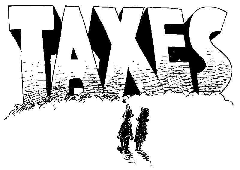 Tax Implications Of Enterprise Development Grants Contributions.