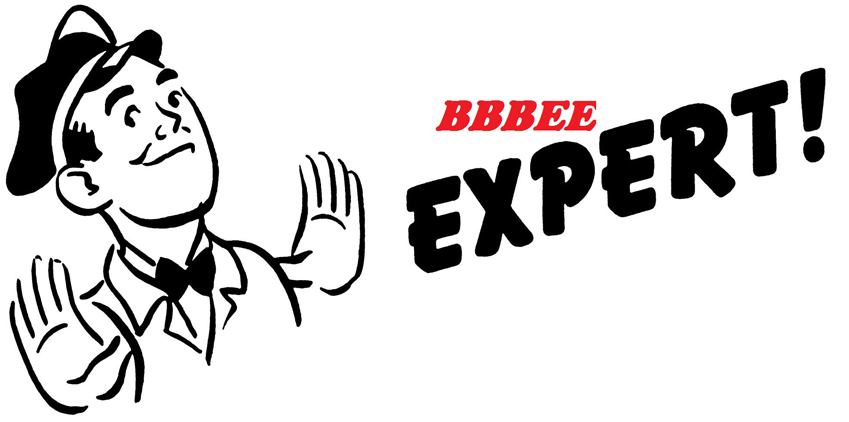 Unpacking The New BBBEE Act