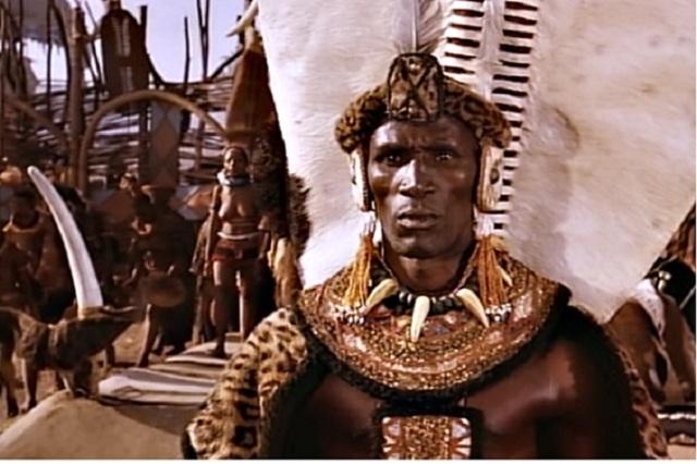 The Entrepreneurship Of King Shaka: 6 Reasons Why King Shaka Would Have Been A Successful Entrepreneur