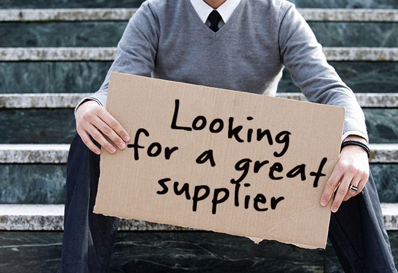 Empowering Supplier VS Value-Adding Supplier