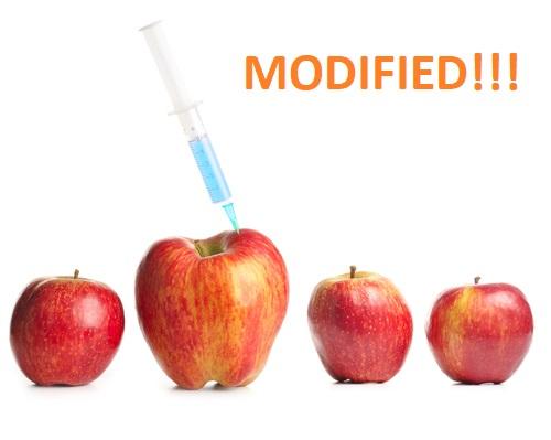 Understanding The Modified Flow Through Principle